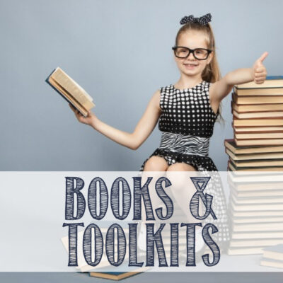 Books & Toolkits